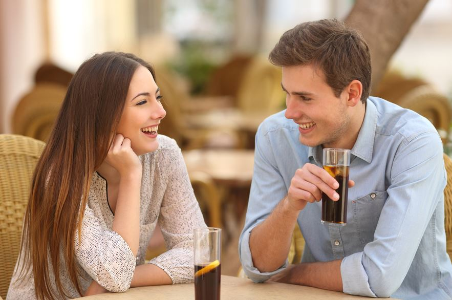 12 romantic and unforgettable date ideas – 2018