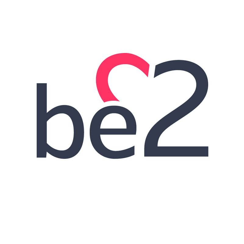 Review of Be2