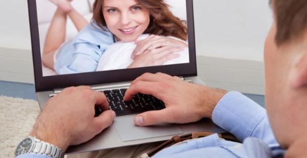 10 Useful Online tips for Men.