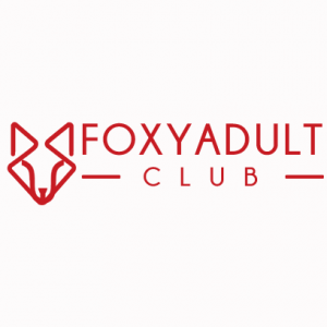 Foxy Adult Club Review