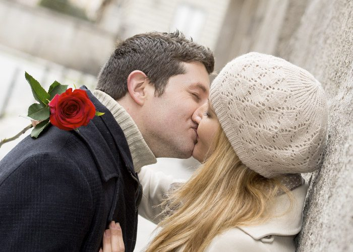 How to French Kiss: The Basics and Above – 2018