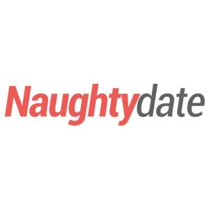Review of Naughtydate - 2019