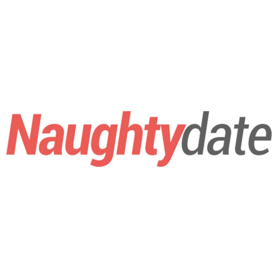 Review of Naughtydate – 2019