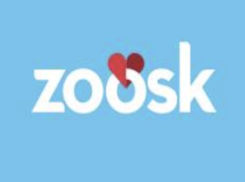 zoosk Review main