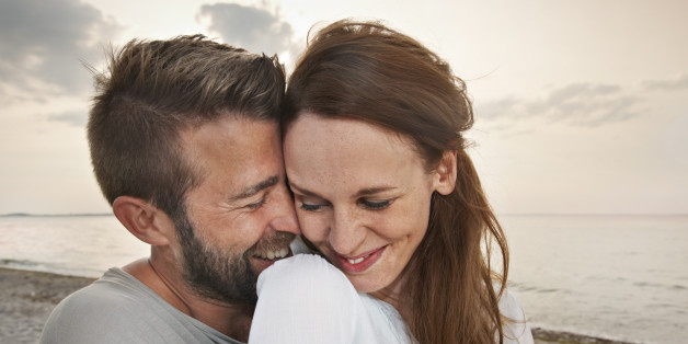 10 Tips for Dating in Your 30s (and Loving It)