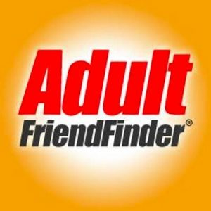 Review of AdultFriendFinder - 2019