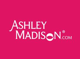 ashley-madison-home
