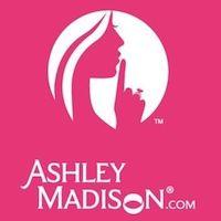 ashley-madison-review