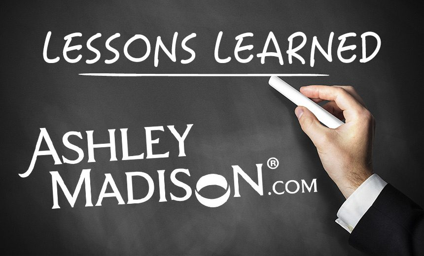 life-after-ashley-madison-6-essential-lessons-showcase_image-4-a-8503