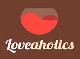 loveaholics-logo-main
