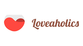Review of Loveaholics