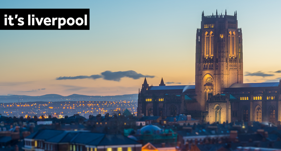 10 dating ideas in Liverpool