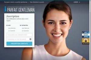 www.leparfaitgentleman.be