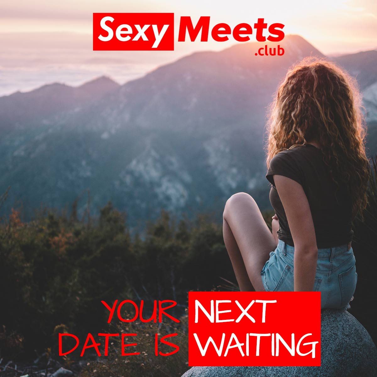 1200x1200_Your_next_date_is_waiting