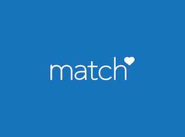 matchmain