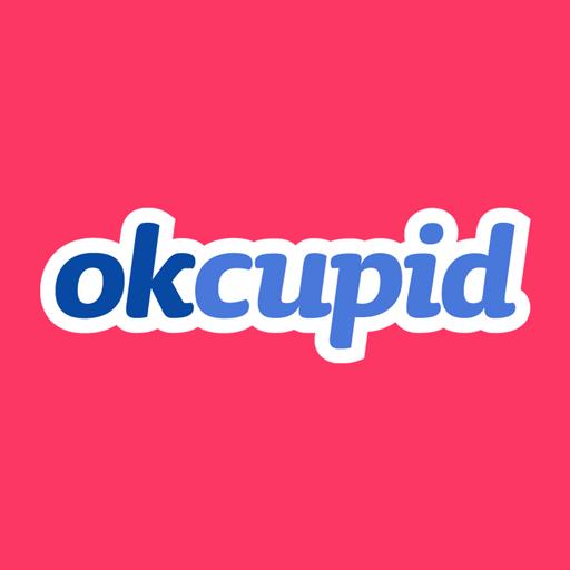 ok cupid