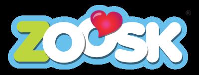 zoosk-logo-vector–s