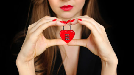 Online Dating Safety Tips