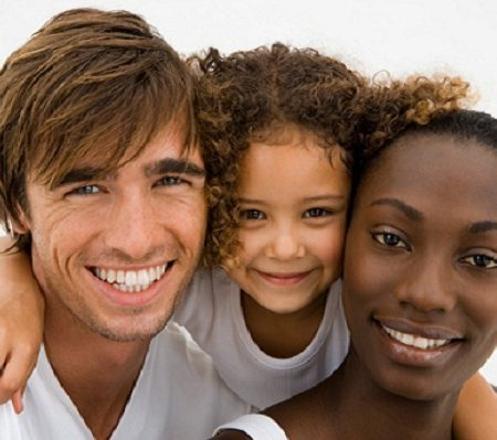 Multi-cultural dating – embrace your differences