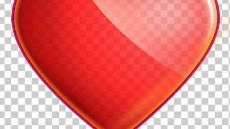 cropped-heart.jpg
