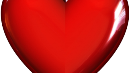 cropped-heart2.png