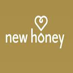 newhoney