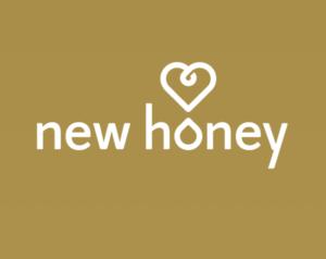New Honey Dating