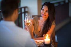 Communicate On A Date
