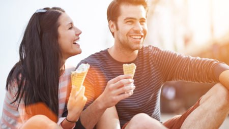 The Rules of Casual Dating How to Keep It Simple