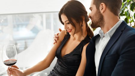 Meeting in IRL: How to Have a Great Date with Your Online Match