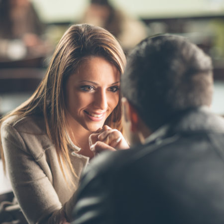 The Old-Fashioned Dating Trends That You Should Definitely Try