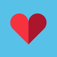 Zoosk Dating Review