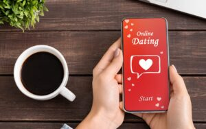 ace online dating